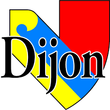 logoDijon