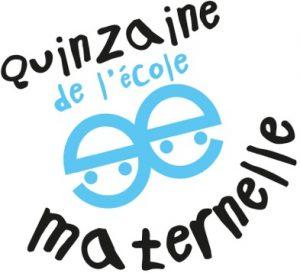 logo-quinzaine